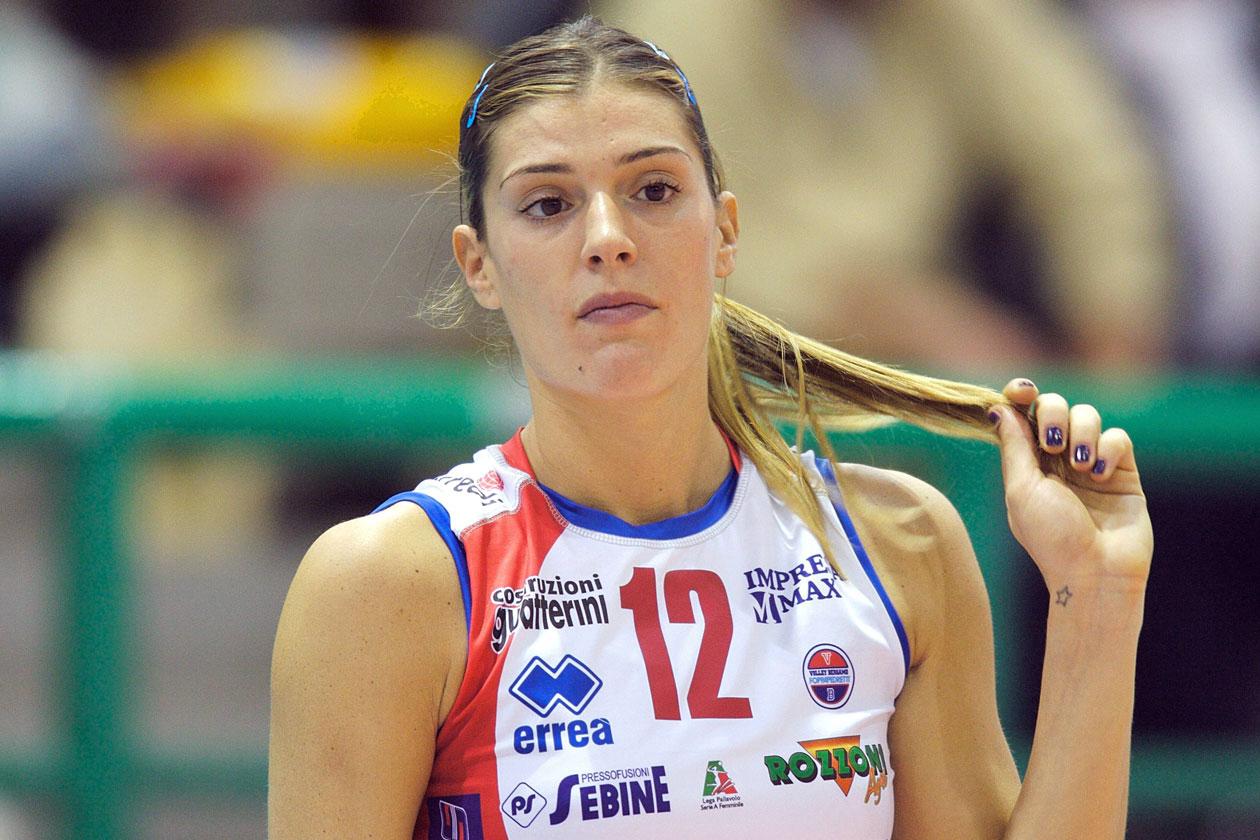 FrancescaPiccinini
