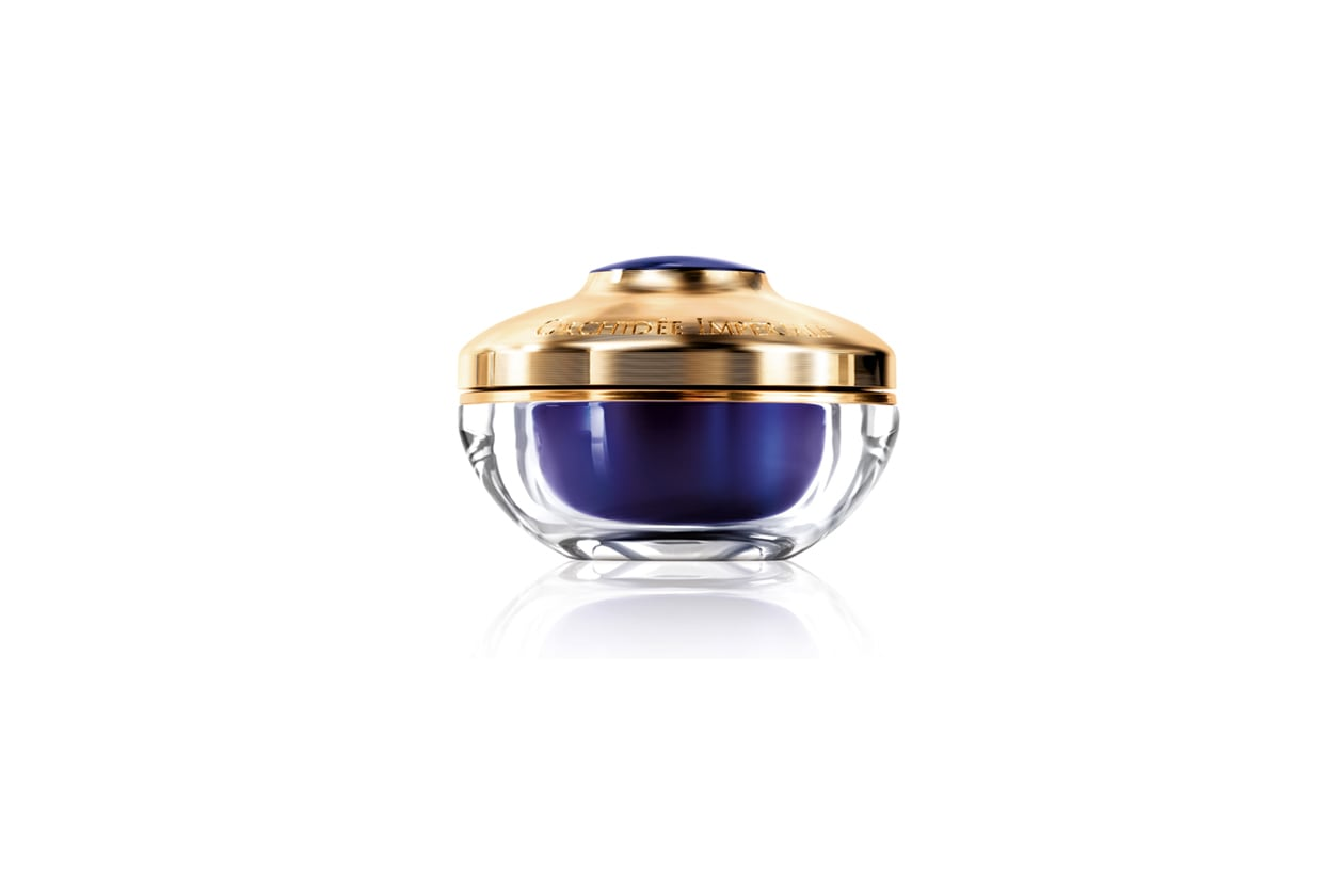 Guerlain Orchidee Imperiale