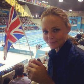 Le Olimpiadi? Le seguo con Stella McCartney