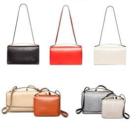 Marni Sculpture Bag: la nuova borsa per l'autunno 2013