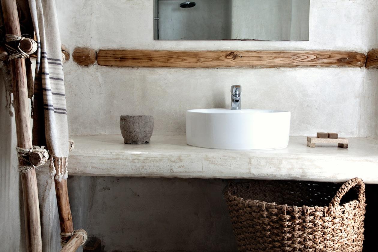 Mykonos-hotel-san-giorgio-bagno