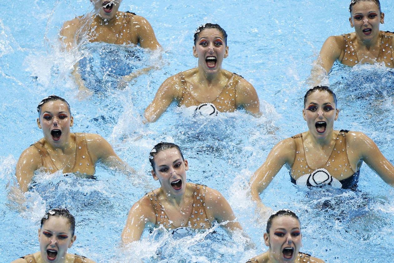 NuotoSyncro FR2012 2