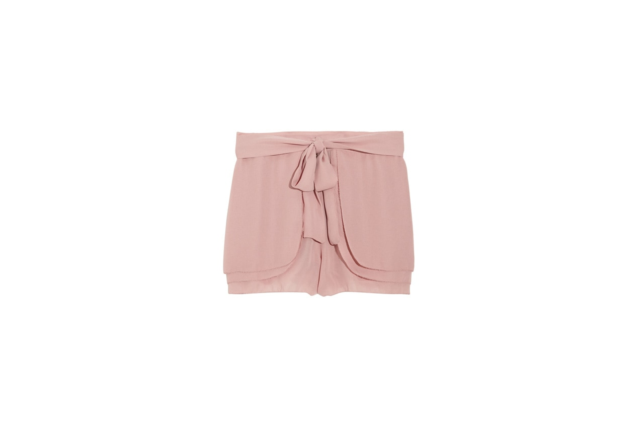 Shorts By malene Birger