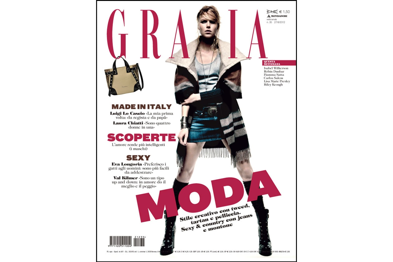 cover bianca
