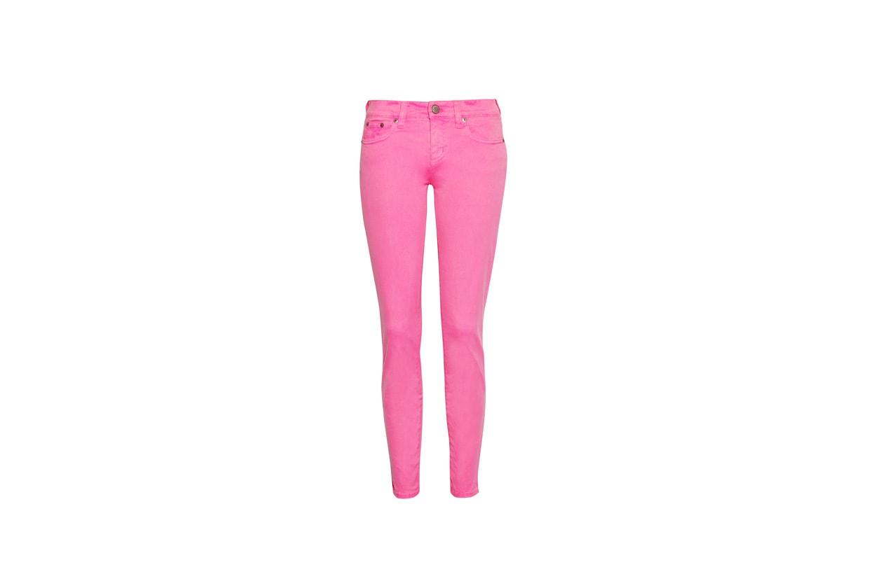 j crew jeans np
