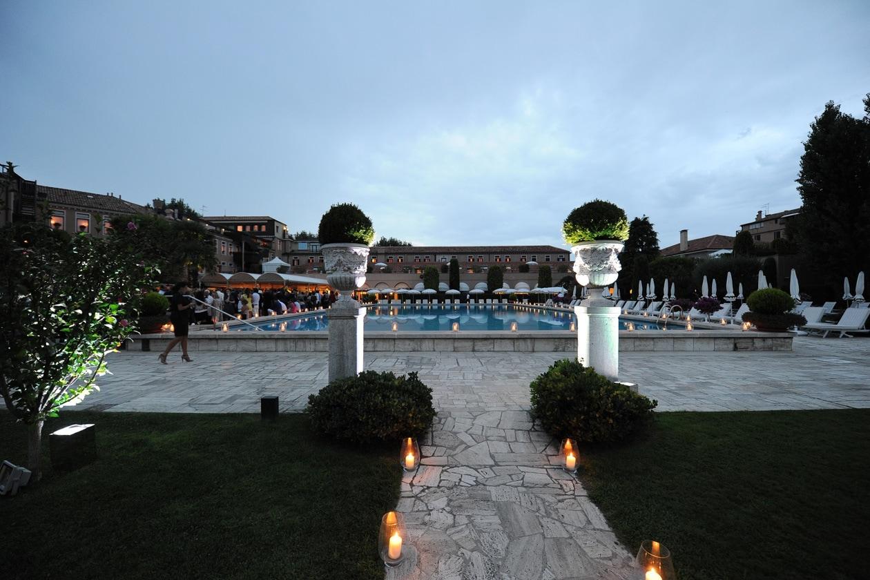 valentino occhiali venezia1