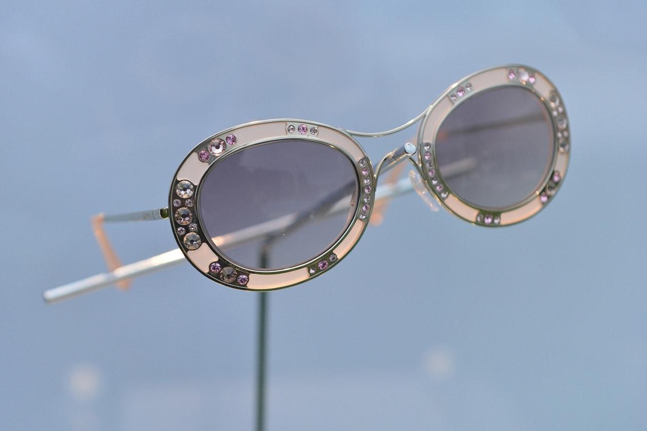 valentino occhiali venezia2