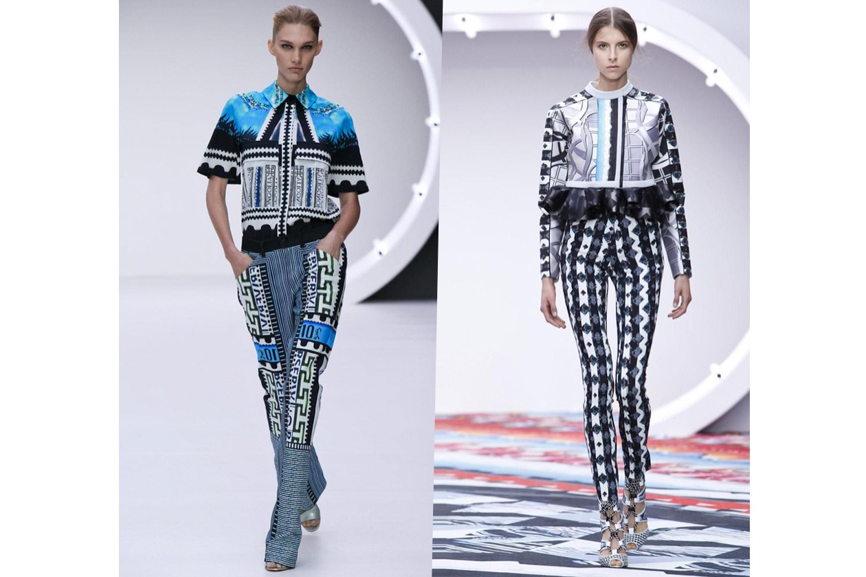 01 MARYKATRANTZOU PETERPILOTTO