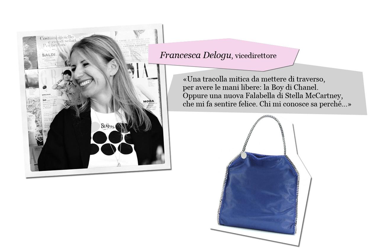 05 Francesca