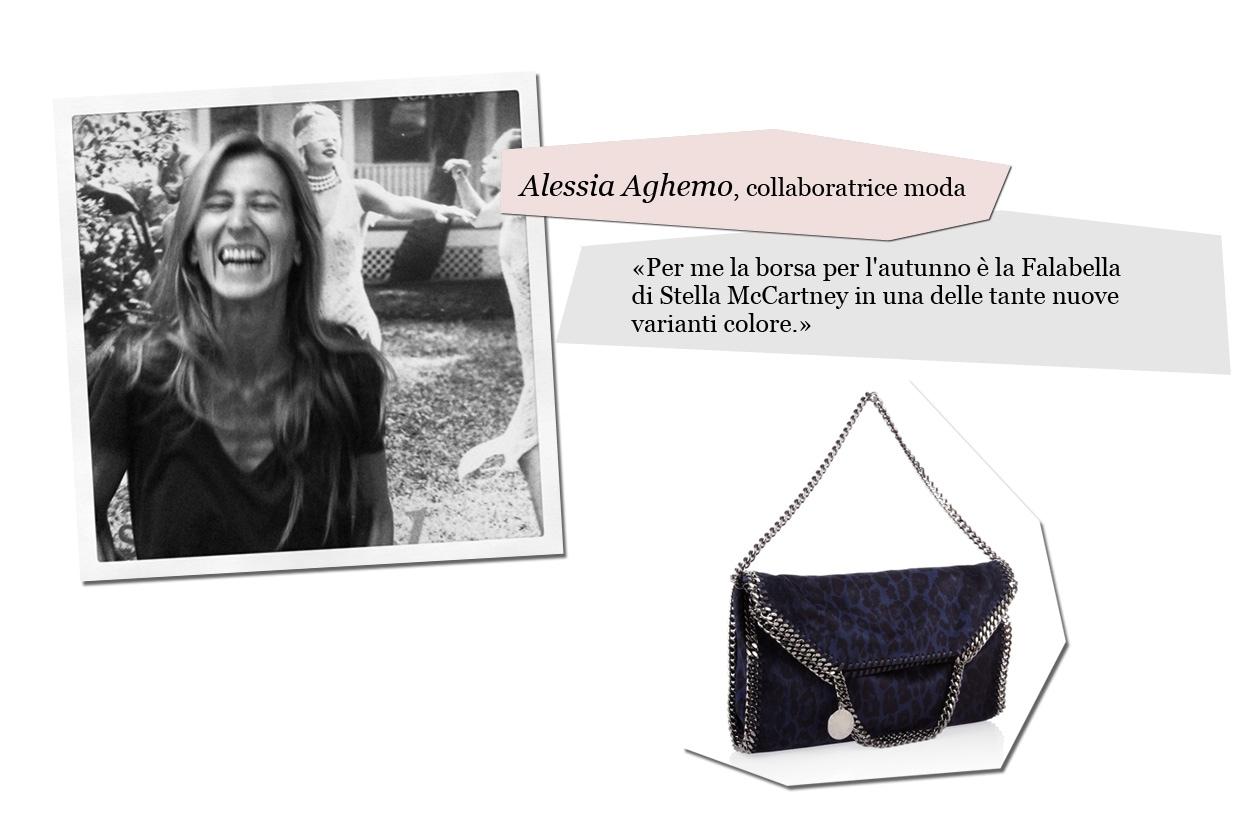 18 Alessia Aghemo