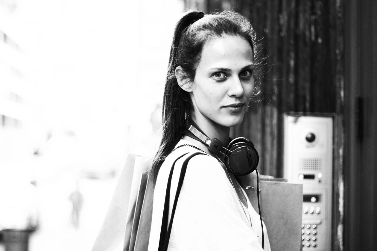 Aymeline Valade (Women) web