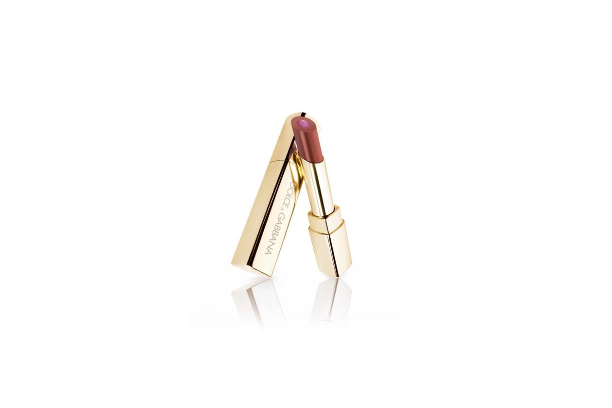 DG passion duo Gloss Fusion Lipstick SENSUAL 280