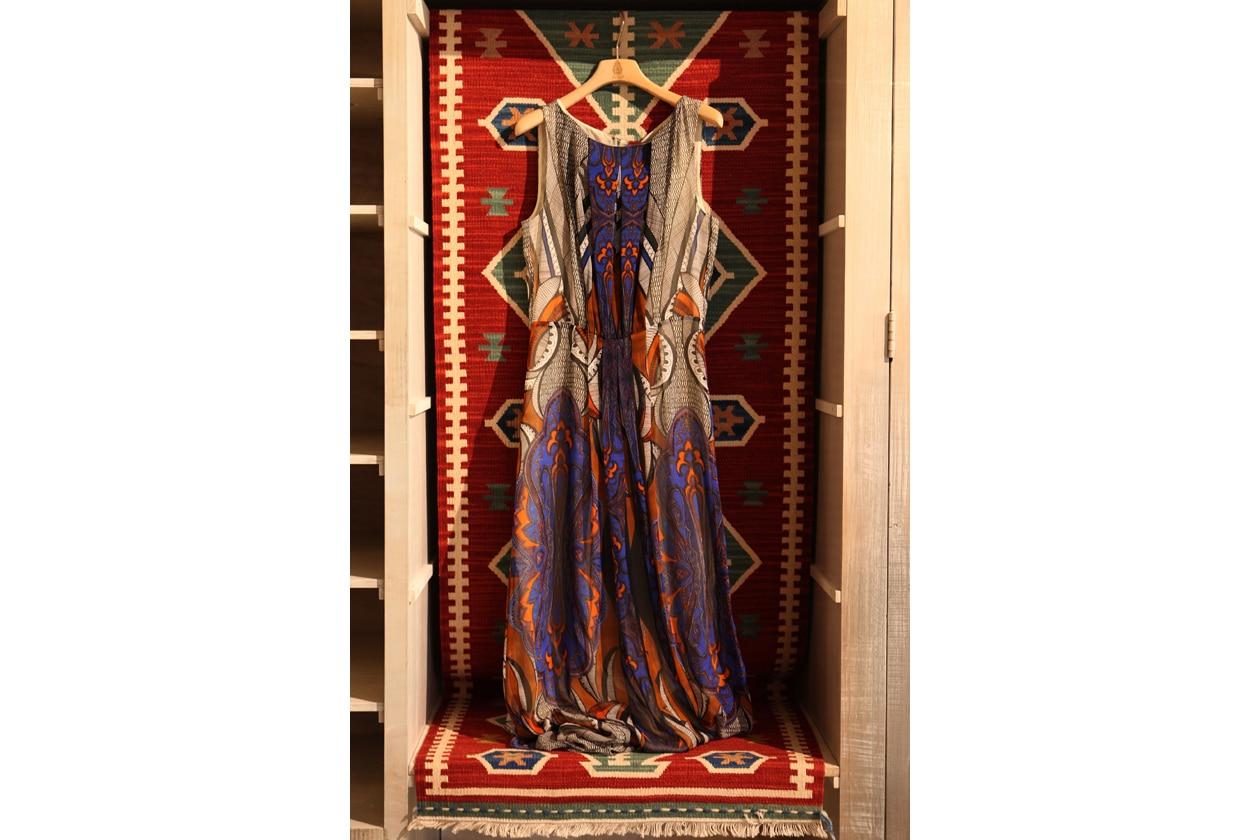 Dondup collezione donna PE 13 (1)