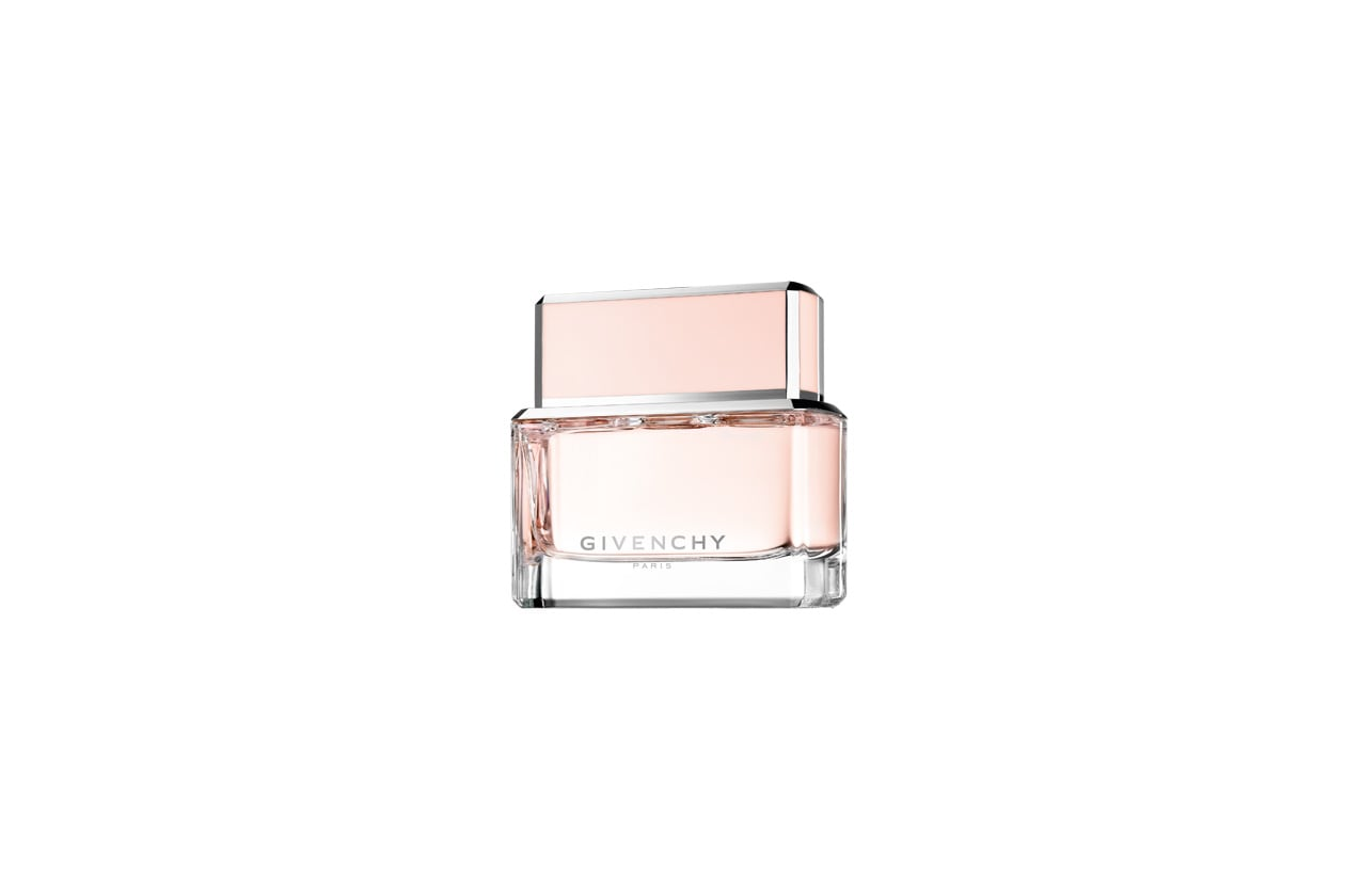 EDT givenchy dahlianoir 50ml rights until September 6th 2012 copia