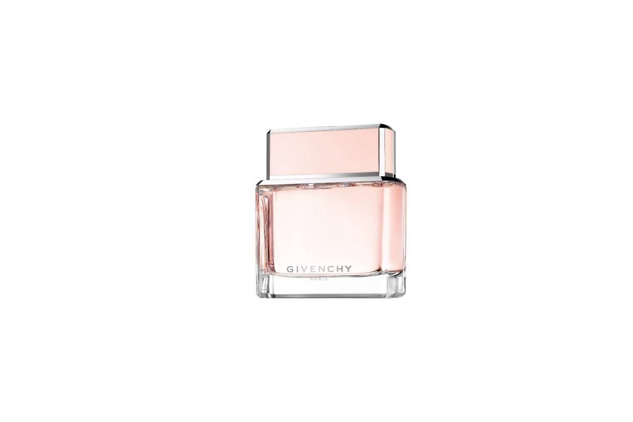 EDT givenchy dahlianoir 75ml rights until September 6th 2012 copia