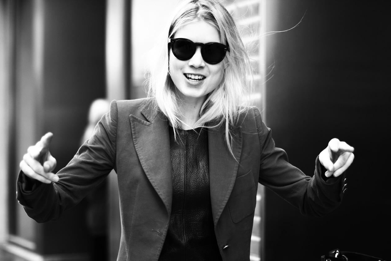 Elsa Sylvan (1 Model Management) web