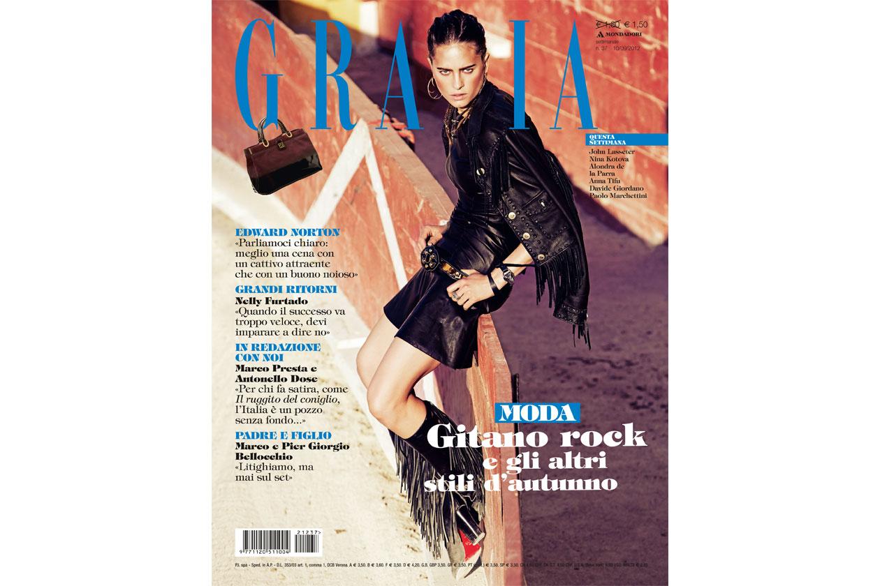 Grazia-copertina-37-2012-def