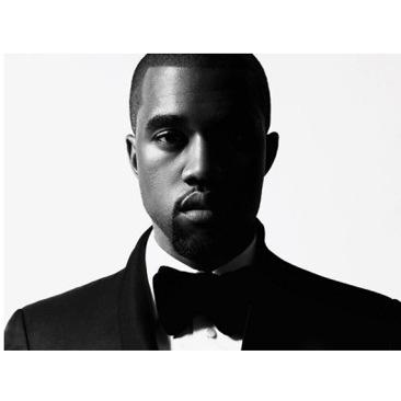 Kanye West abbandona la fashion week parigina