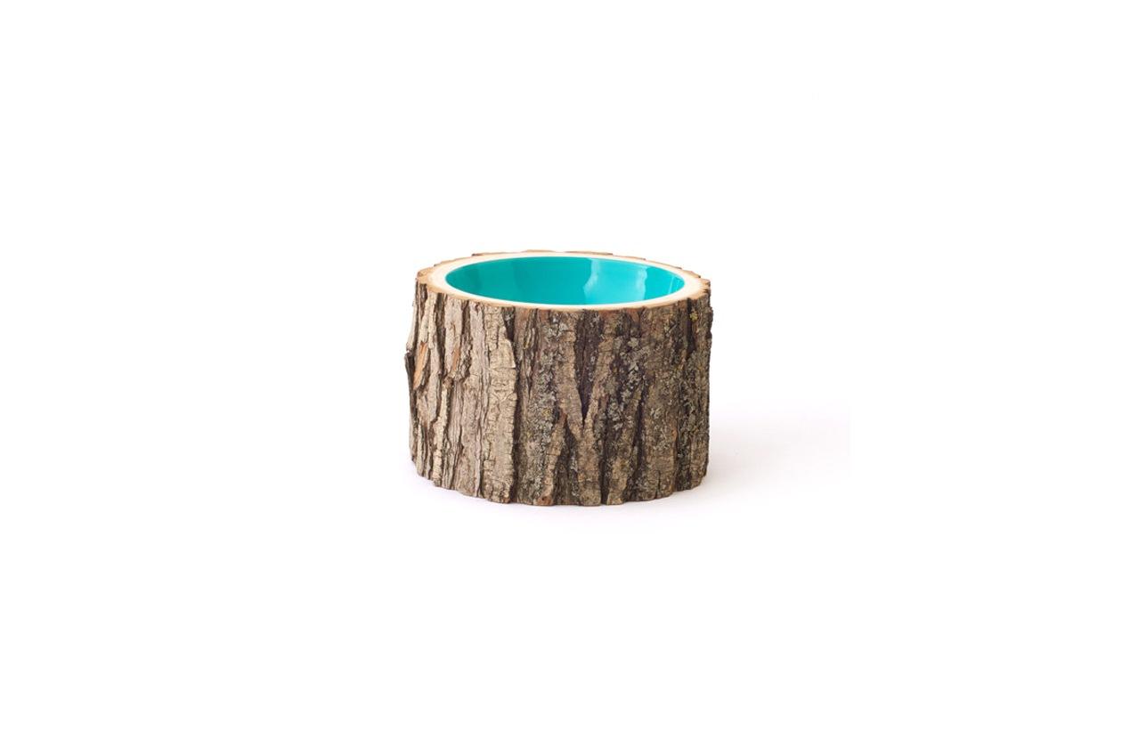 Log Bowls7