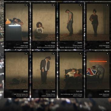 Pepe Jeans apre lo store virtuale