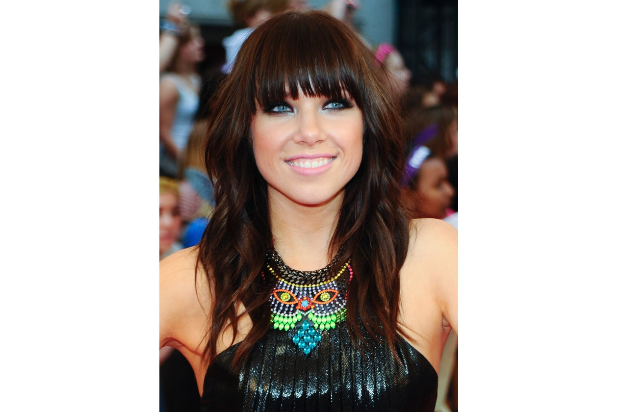 carly ray jepsen