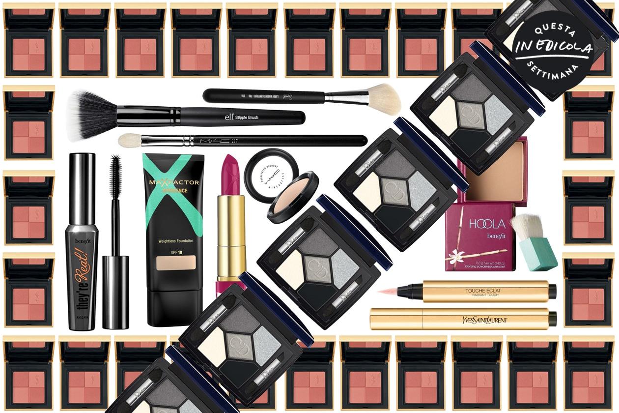 cover makeup frangia