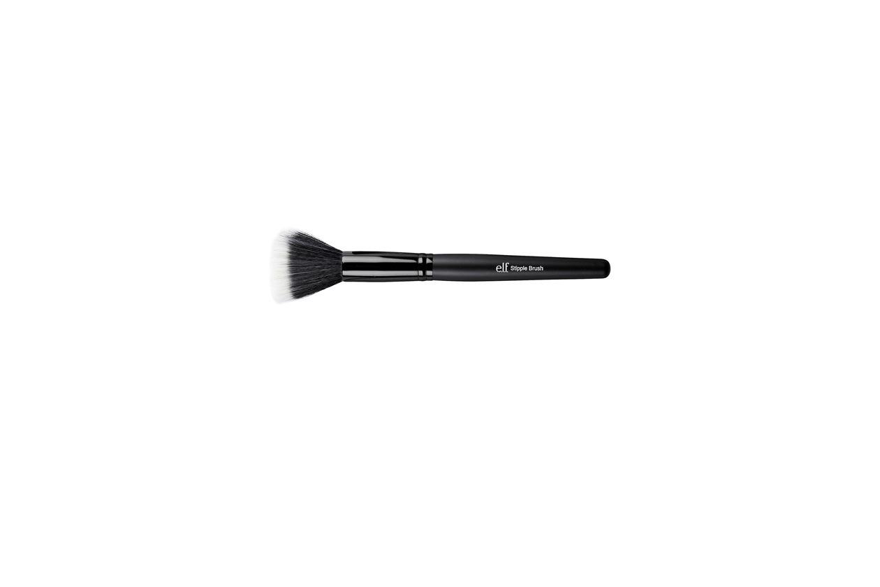 elf stipple brush