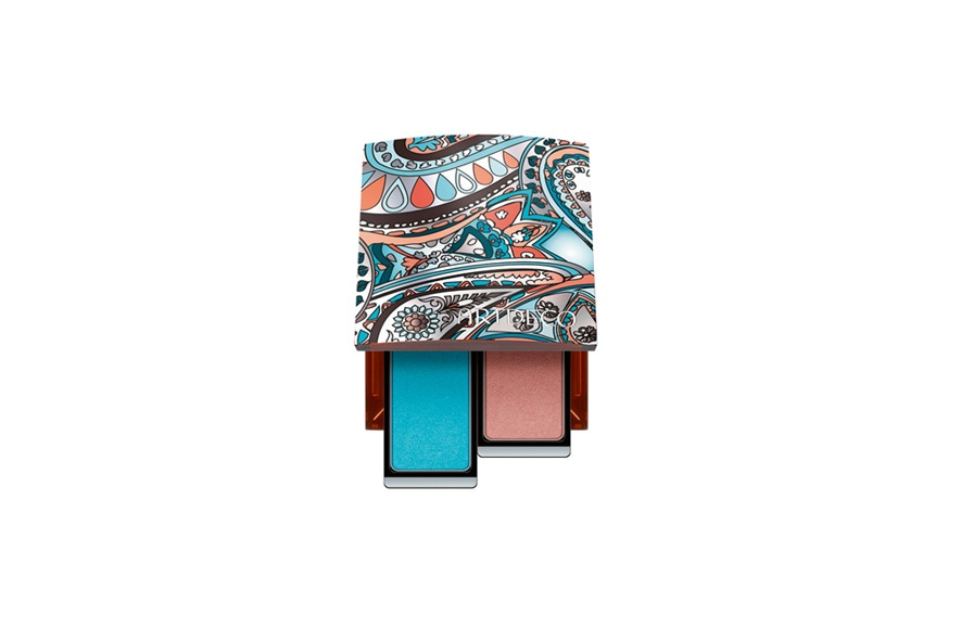 marrakesch beauty box duo art desing 12 artdeco