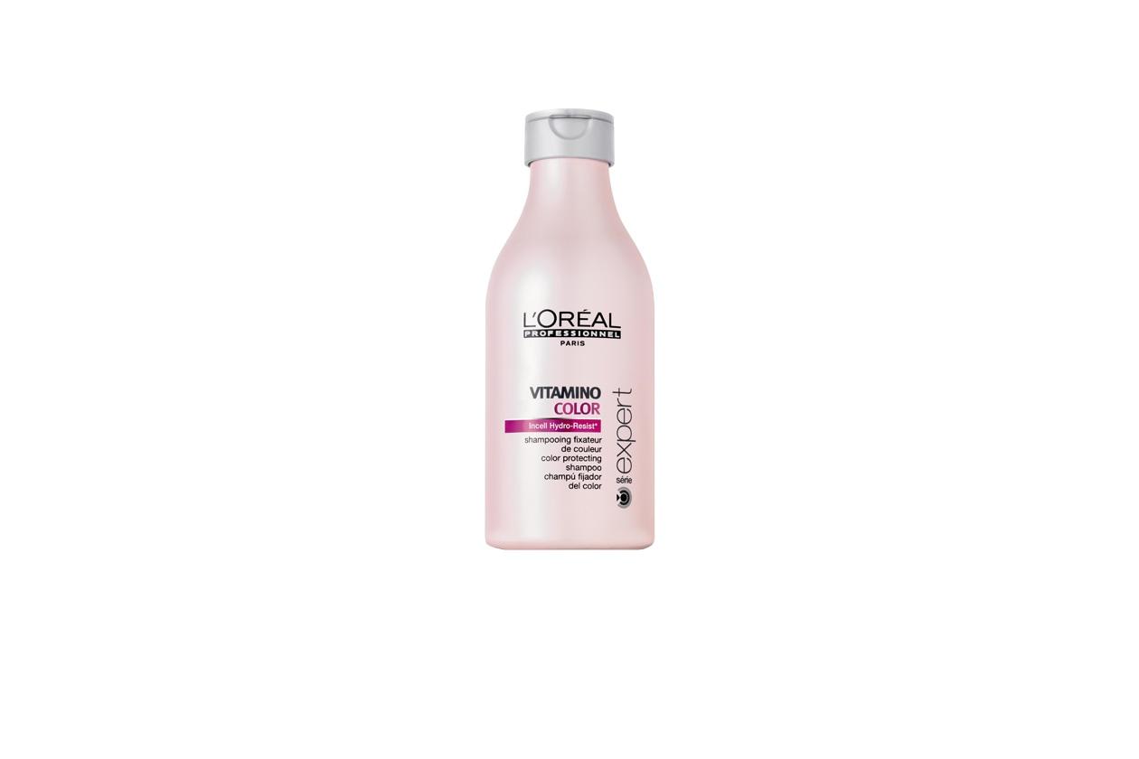 vitamino color loreal professionnel