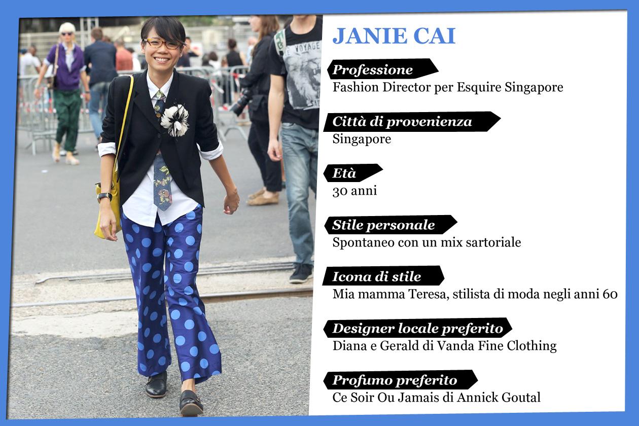 01 Janie Cai txt
