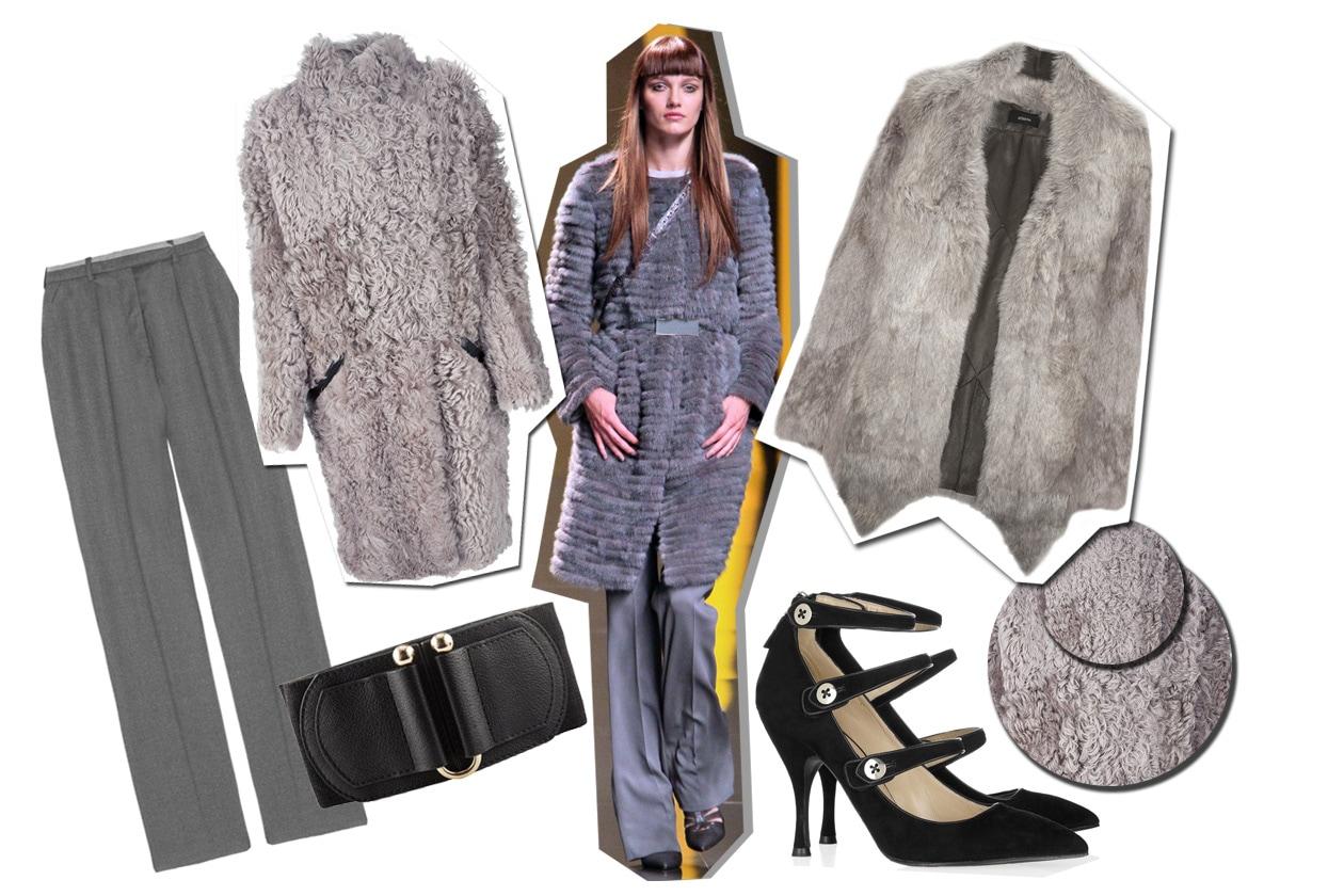 01 grigio fur