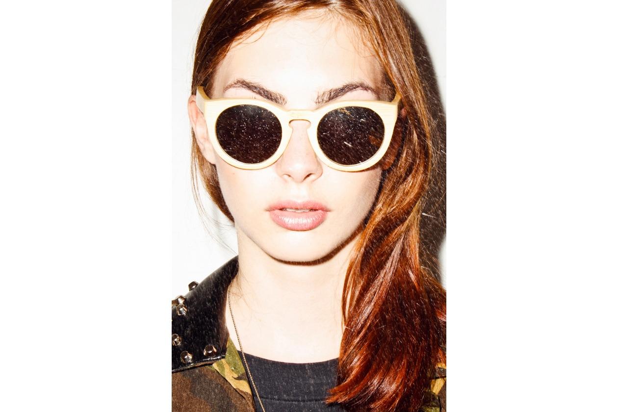 01 occhiali