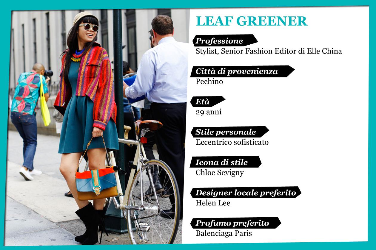 02 LeafGreener txt