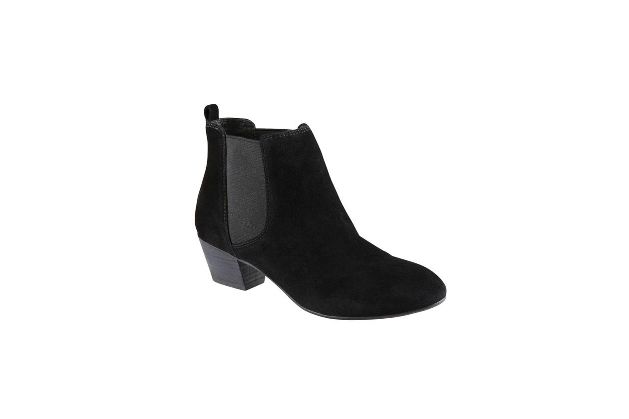 02 aldo shoes