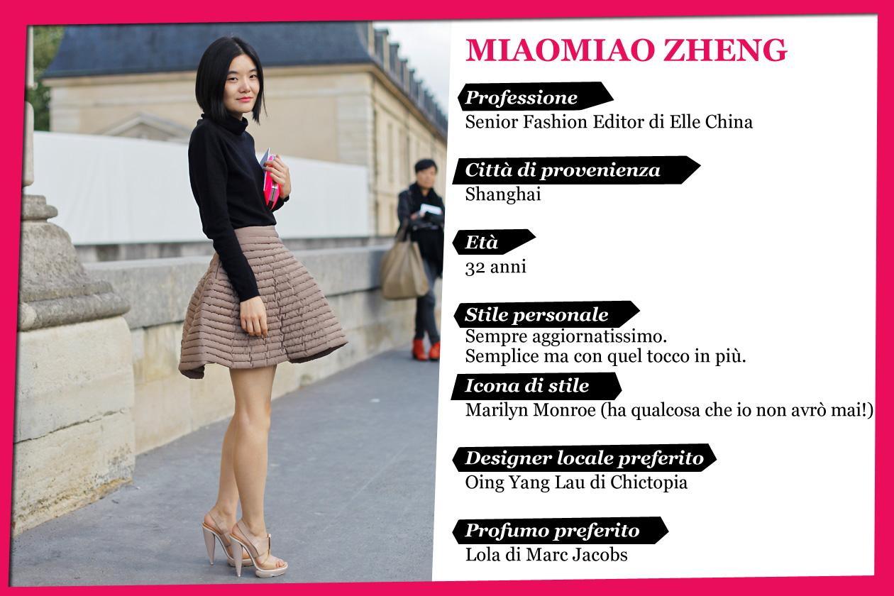 03 MiaoMiao txt