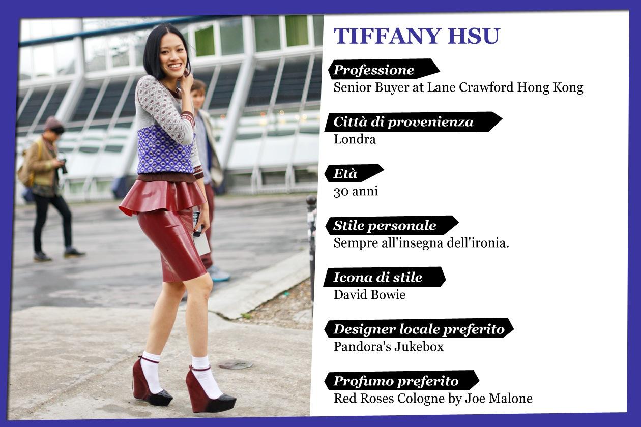 04 Tiffany hsu txt