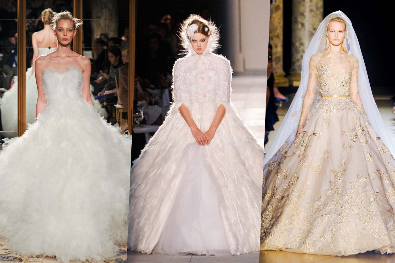 04 sposa couture