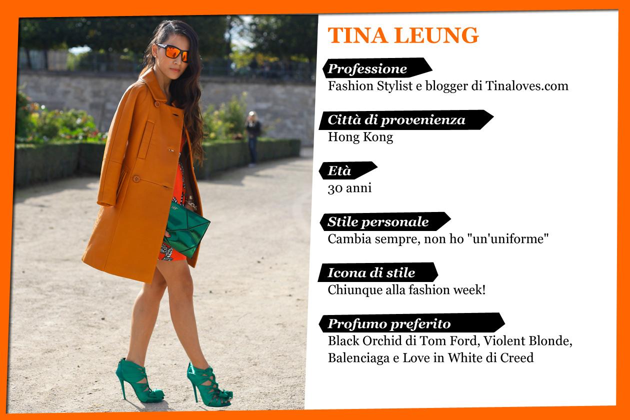 05 TinaLeung txt