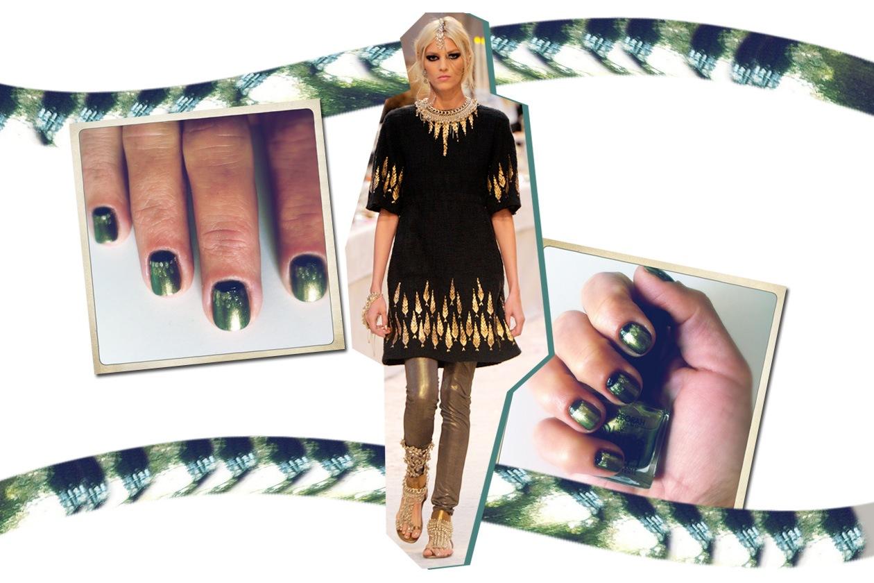 08 Beauty Unghie Chanel Deborah
