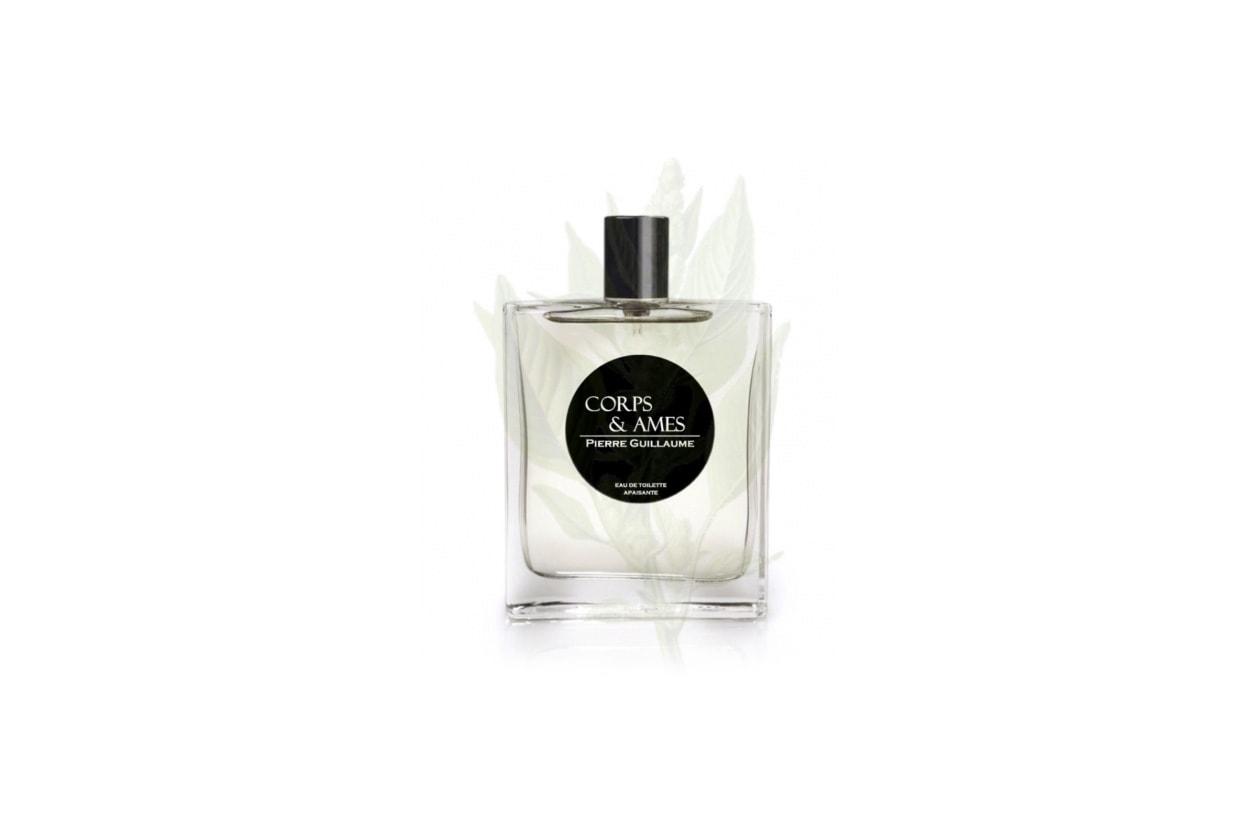 11 ParfumerieGenerale
