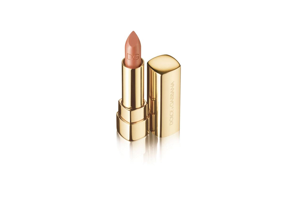 Classic Cream Lipstick 50 Nude