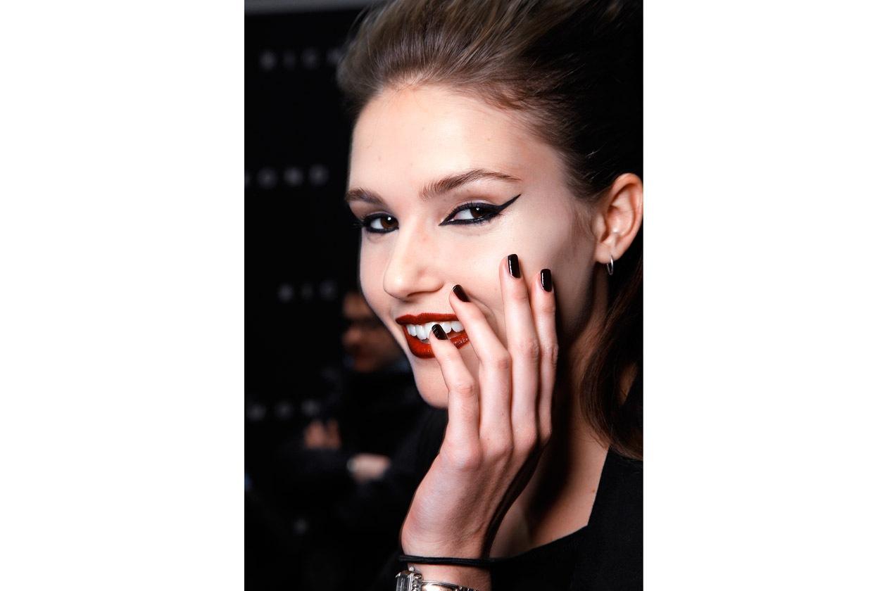 John Richmond lipstick