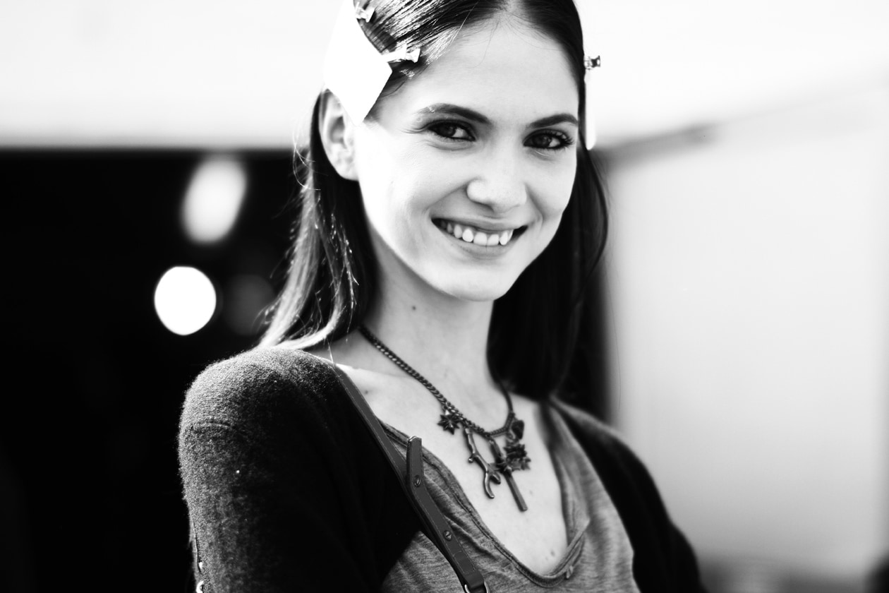 Maria Flavia (Next)