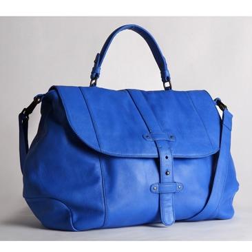 Mialuis: il brand emergente di borse