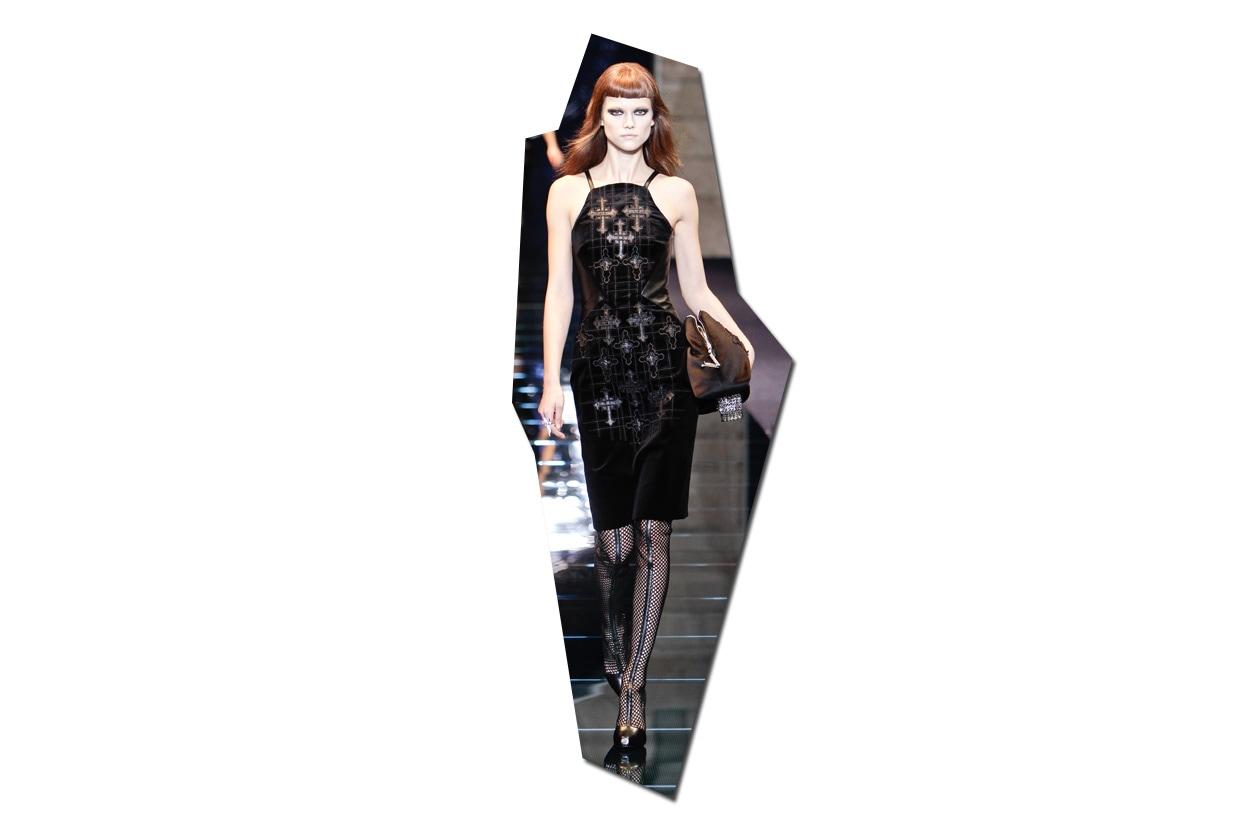 TopList Gotica Versace ful F12 005