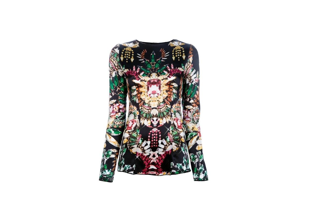 02 blusa marco bologna