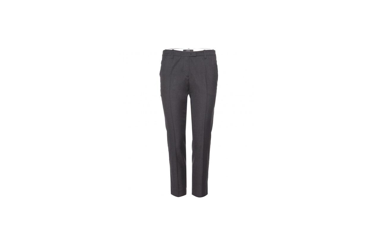 04 pantalone isabel marant