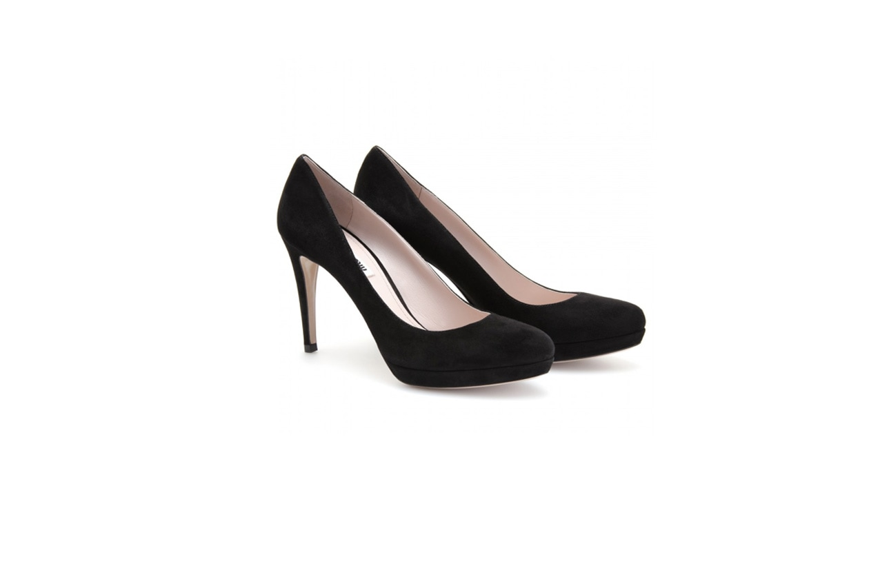 04 scarpe miumiu