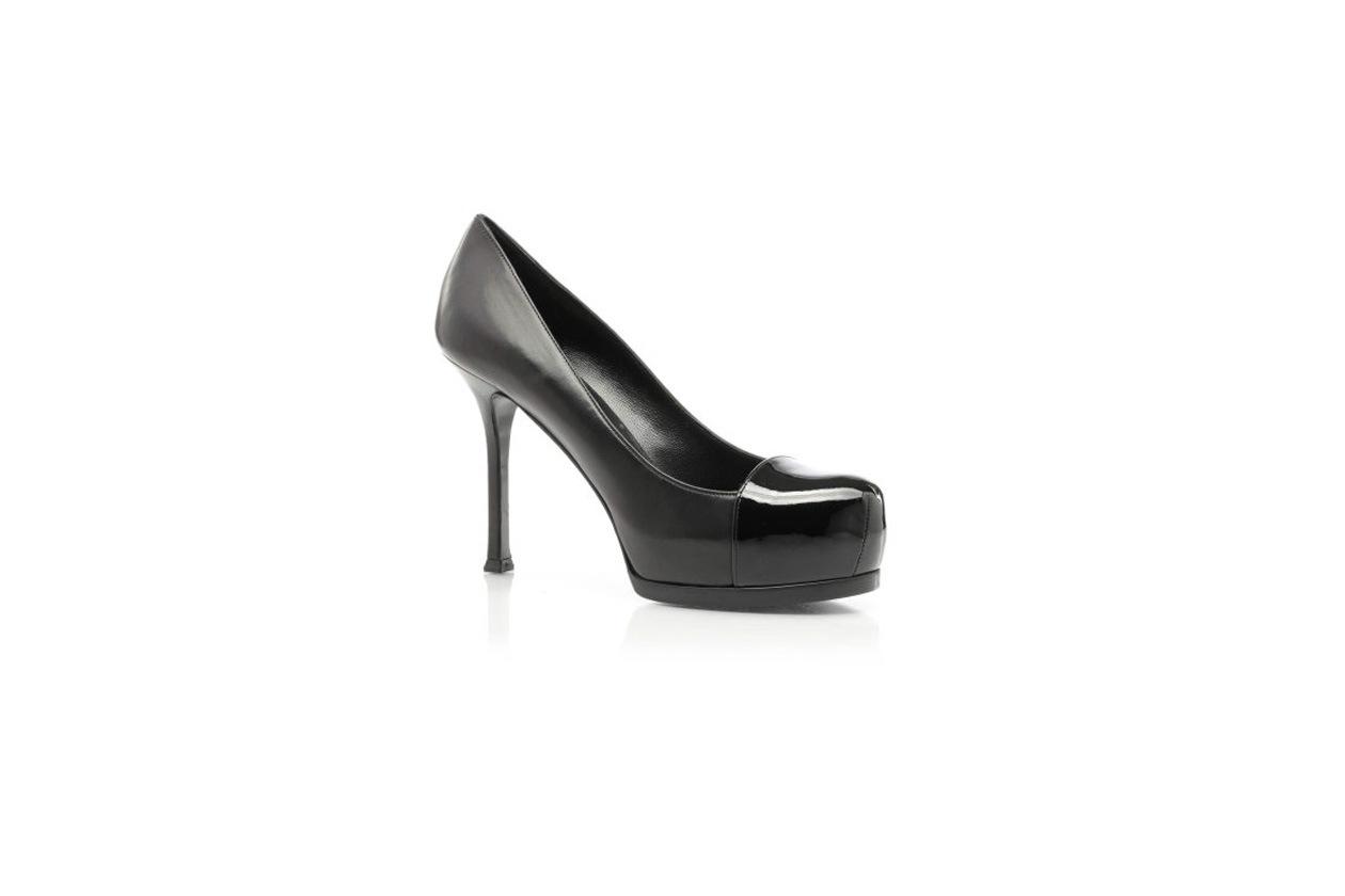 04 scarpe ysl
