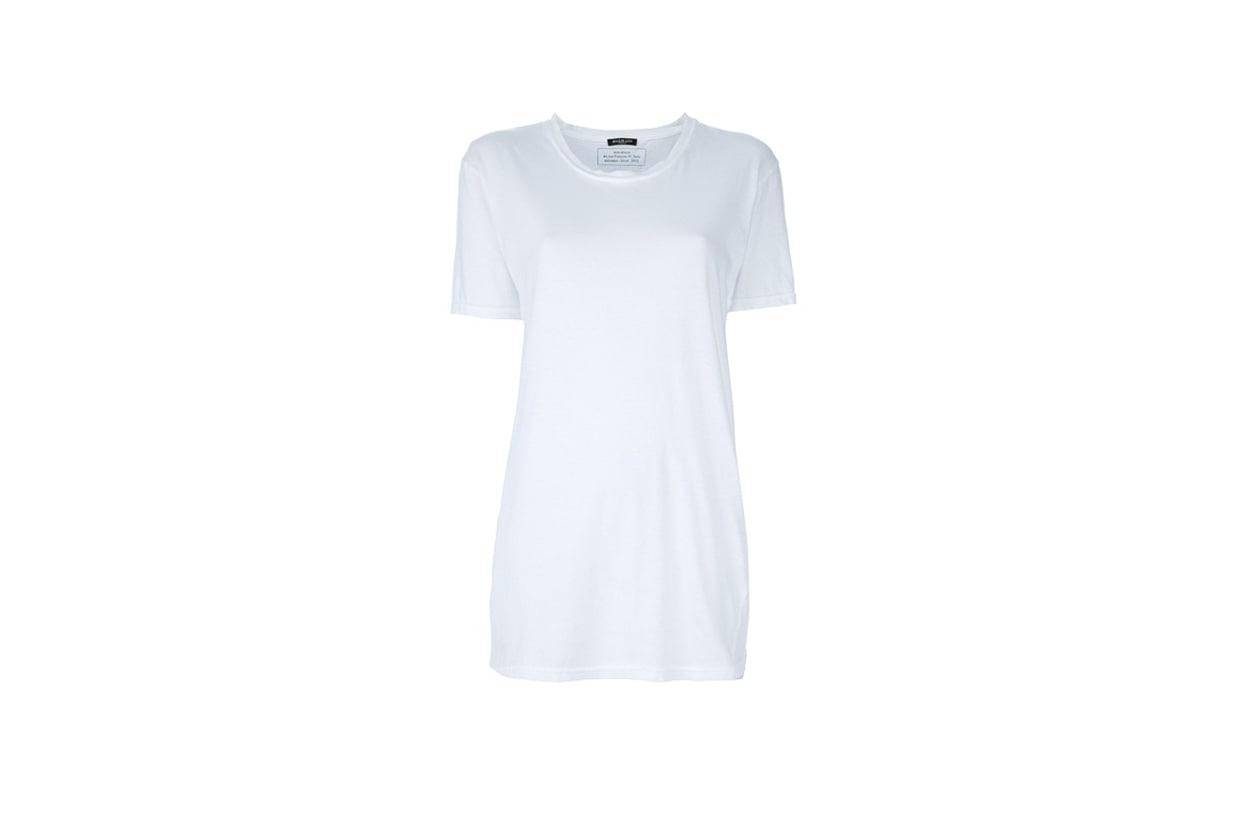 02 tshirt balmain